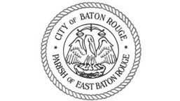 City of Baton Rouge