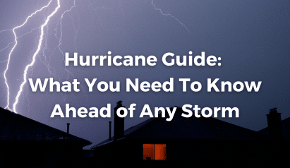 Storm Guide